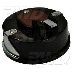 Carburetor Choke Thermostat BWD TH211