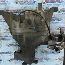 DIFFERENZIALE MERCEDES-BENZ ML 320 CDI V6 W164 4460-310-035