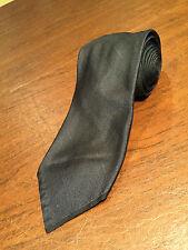 Microfibre Skinny Ties for Men