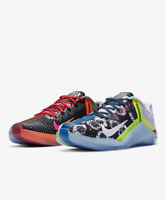 """Nike Metcon 6 X """"Volt/Hyper Punch/Game R"""" Men's Trainers Limited Stock All Sizes"""