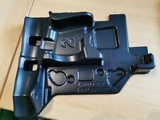 BOSCH L-Boxx Einlagen GSR GSB GDR  60828506DJ