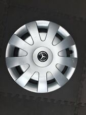 "Mercedes Sprinter wheel trim 16"" 16 Inch Hub cap"
