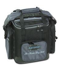 Sänger Aquantic Sea Tackle Bag XL