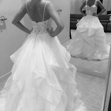 BNWT Wedding Dress Size 6 / 8