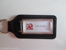 Vauxhall GT Key Ring