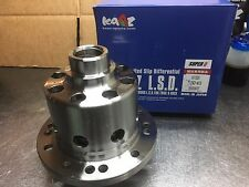 Kaaz LSD DAT3020 Super Q 2 Way for SC300/400 GS300/400 Supra JZA80 - New