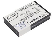 UK Battery for Samsung E2370 Solid GT-E2370 AB113450BU AB113450BUCSTD 3.7V RoHS