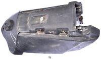 Husqvarna TE 610 ´91 - Tank Benzintank Kraftstofftank