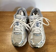 SAUCONY PRO GRID GUIDE SNEAKERS Womens Sz 7.5