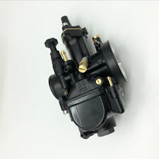 Motorcycle 30mm Carburetor Racing Part For Replacement Keihin Carb PWK Excellent