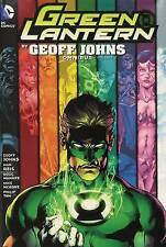 Green Lantern/Green Lantern DC Comics American Comics & Graphic Novels