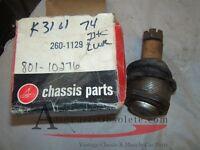 1974 international truck 1100 series lower ball joint USA made