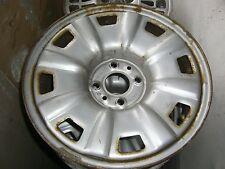 """CERCHIO in acciaio Cerchione steel RIM FIAT BARCHETTA 6,5x15"""" et 32 #5"""