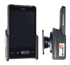Brodit Passive Car Holder w Tilt Swivel for HTC HD mini