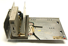 ABB ROBOT S4C 3HAB 7239-1 ROBOT CONTROLLER FLOPPY DRIVE COOLING UNIT AND CABLE