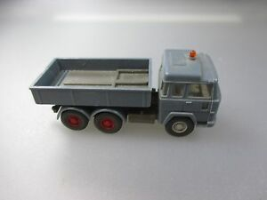 Wiking: Magirus Cullemeyr Truck (Schub105)