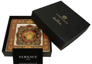 Rosenthal Versace Posacenere Medusa PROMO!