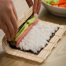 Cn /_ Triangle Sushi Diy Nori Boule de Riz Boite Presse Onigiri Fabriquant