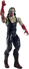 Zombies Action Figure Undertaker DNY68 0887961312027 by WWE