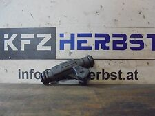 fuel injector Audi TT 8N 06A906031BC 1.8 Turbo 165kW BAM 126861