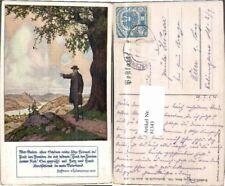 81343;Dt. Schulverein 1323 E. Kutzer Patriotik