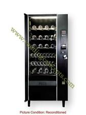 Automatic Products Lcm Ii Snack Vending Machine