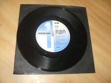 """RICHARD MARX - TOO LATE TO SAY GOODBYE [7"""" EDIT] [EMI AMERICA 7"""")"""