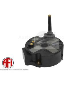 AFI Ignition Coil Ford Laser / Mazda 121 323 1994-2000 (C9011)