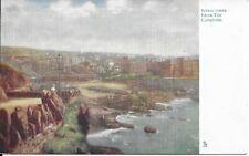 """ILFRACOMBE from the Capstone - Devon - Tuck's """"View"""" Postcard #782 (LA)"""