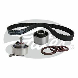 Gates Timing Belt Kit TCKH1601