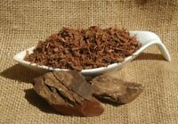 Krauterino24 - Pygeum africanum Rinde geschnitten - 50g