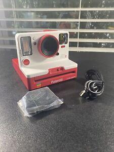Polaroid Originals 9018 Onestep 2 VF Camera - Red (E)