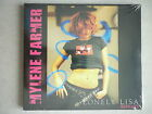 Mylene Farmer cd Maxi Lonely Lisa Vol.2