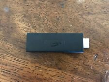 Fire TV Stick 2nd Generation - 2016 release No remote included