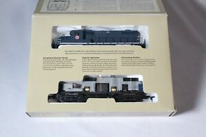 CH Proto 2000 Life Like  GP18 Locomotive 8159 MOPAC #413 HO Scale