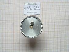 DRIVE GEAR REEL PART 84329PIGNON MANIVELLE ALU MOULINET MITCHELL 308A 308S 908