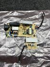 Used dell 2007fpb monitor Power Supply Board 4H.L2H02.A06