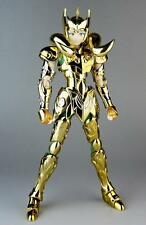 Toyzone Saint Seiya Myth Cloth EX Aries / Bélier Mu Action Figure