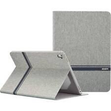 iPad Pro 9.7 Case with Pencil Holder, ESR® Smart Stand Case with Pencil Holder
