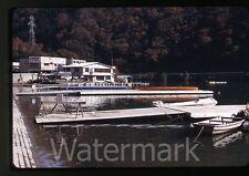 1965 kodachrome Photo slide Japan #7   JPN4