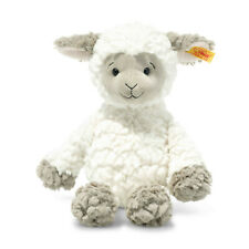 Steiff 073427 Soft Cuddly Friends Lita Lamm 30 cm