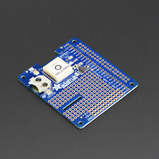 Adafruit Ultimate GPS HAT für Raspberry Pi A+/B+/Pi 2, Mini Kit, 2324