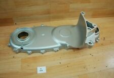 Yamaha XP500 T-MAX500 5GJ-17542-00 CASE, TRANSFER 2 Genuine NEU NOS xl2439