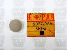 Kawasaki NOS NEW 92042-051 Dowel Pin 2.5x14.8 KE KE250 KE175 1977-83