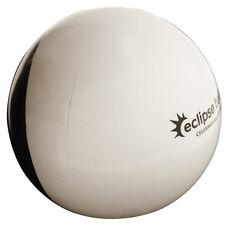 Eclipse Ball