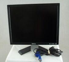 Dell E178fp 17