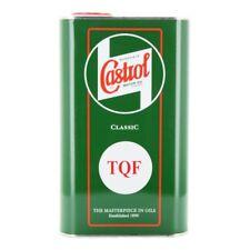 1 Litre Huile Castrol Classic TQF