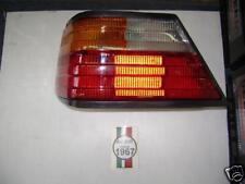 Gemma/fanalino/plastica post.sx Mercedes 200-500 w124