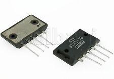 STR3130 Original Pulled Sanken Integrated Circuit Replaces NTE1742