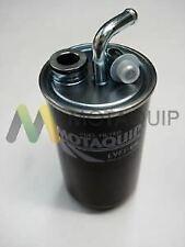 COMLINE eff253 Filtro carburante adatta kl490 1D MERCEDES BENZ SPRINTER 06